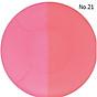 Phấn má hồng Mira Aroma Multi Blusher Hàn Quốc 13g No.21 Hồng và đỏ tặng kèm móc khoá 2