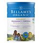 Sữa Công Thức Cho Mẹ Bầu và Cho Con Bú Bellamy s Organic (900g) thumbnail