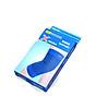 Băng quấn bảo vệ đầu gối PD 1