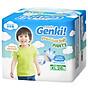 Tã quần Nhật cao cấp Genki (XL, 26 miếng) thumbnail