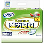 Miếng lót trong ban ngày dùng trong tã - bỉm quần người lớn Livedo Nhật Bản thumbnail