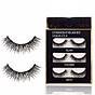 Lông mi chồn 3 Fashion Eyelashes 3 Faux (Dày mi L3) thumbnail