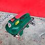 Máy Xịt Rửa Xe Cao Áp Dekton DK-CWR2150 Công Suất 2150W - Tặng Bình Bọt Tuyết Và Ống Bơm 8m Ergen 2