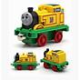 Bộ 6 đồ chơi hợp kim phim hoạt hình 4