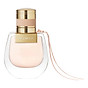 Nước Hoa Nữ Chloé Nomade - Eau De Parfum 1