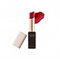 Son lì Beauskin Rosedew Matte Creamy Lipstick 3.5g thumbnail