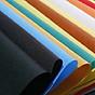 Túi Vải Không Dệt Hột Xoài Ldk.ai Bao Bì - Hàng Chính Hãng VN A 7