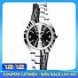 Đồng hồ nữ thời trang chống nước cao cấp RZY-06B kèm hộp đựng và bấm đốt thumbnail