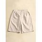 Quần đũi lửng, quần đũi nữ ống rộng siêu mát - ZQL01 thumbnail