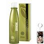 Dầu gội chống rụng tóc Obsidian Professional Orzen Orgahealing Shampoo Hàn Quốc 320ml tặng kèm móc khoá thumbnail
