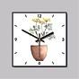 Đồng hồ treo tường DHV.52 thumbnail