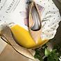 Giày bít nữ thumbnail