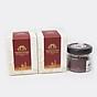 Combo 2 Hộp Nhụy Hoa Nghệ Tây Iran Loại Super Negin Thượng Hạng - Saffron KingDom (Hộp 1 Gram) thumbnail