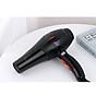 Máy sấy tóc công suất lớn - tạo kiểu tóc nếp tóc, 03 tốc độ nhiệt và 02 tóc độ gió- tặng 01 phụ kiện thumbnail