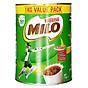 Sữa Bột Nestle Milo Value Pack 1kg Hàng Nội Địa Úc, Bổ Sung Vitamin và Khoáng Chất Giúp Bé Phát Triển Chiều Cao và Cân Năng, Thông Minh và Sáng Tạo Năng Động Vượt Trội thumbnail