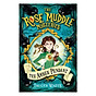 Usborne Middle Grade Fiction The Rose Muddle Mysteries The Amber Pendant thumbnail