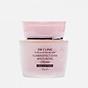 Kem dưỡng 3W Clinic Flower Effect Extra Moisturizing Cream 2