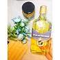 Mật Ong Thiên Nhiên Nguyên Chất 600ml - Mật ong hoa trắng Vanbina mật ong tiêu chuẩn xuất khẩu thumbnail