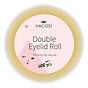 Cuộn Dán Mí 600 Miếng Vacosi Double Eyelid Roll thumbnail