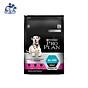 Thức Ăn Cho Chó nhạy cảm Purina ProPlan All Size Sensitive Skin & Stomach thumbnail