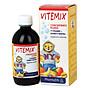 Vitemix, siro bổ sung vitamin (200ml) thumbnail