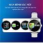 Đồng hồ kết nối bluetooth đa năng 1508 - Sản phẩm công nghệ 3