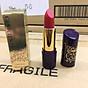 Son thỏi mịn môi lâu phai Naris Ceniciente Lipstick Nhật Bản 3g ( 100 Hồng tươi) + Móc khóa 3