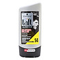 Gel Vuốt Tóc Taft Looks Super Glue - Shwarzkopf & Henkel thumbnail