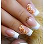 Hoa Nổi 09 vẽ kiểu trang trí móng thumbnail