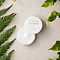 Kem Dưỡng Ẩm Chuyên Sâu Dành Cho Da Khô, Nhạy Cảm Cocolarme Moisture Cream (30g) thumbnail