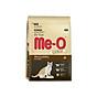 Thức ăn cho mèo ít vận động Me-o Gold Fit and Firm 3