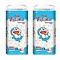 Combo 2 gói Tã quần Goo.n Friend XXXL22 thiết kế mới - tặng đồ chơi Toys house thumbnail