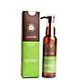 Dầu Dưỡng Tóc Khỏe Mượt Mà & Ngăn Rụng Tóc Soultree Nourishing Hair Oil 120ml 2
