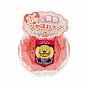 Má Hồng Dạng Kem Canmake Cream Cheek 3