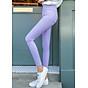 Quần nữ legging chất liệu cao cấp ôm dáng 9100157 5