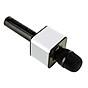 Micro Karaoke Không Dây Bluetooth Kiêm Loa Nghe Nhạc 08 Auth 3 Trong 1 - Màu Ngẫu Nhiên ( Vàng, Trắng, Đen) 2