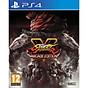 Đĩa Game Ps4 Street Fighter 5 Arcade Edition - Hàng nhập khẩu thumbnail