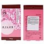 Phấn nền mỏng mịn lâu trôi Ailus Lasting Smooth Powder Nhật Bản 10g ( 140 Trắng hồng) + Móc khóa 5