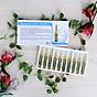 Serum làm dịu da, giảm kích ứng và tái tạo da cao cấp chuyên dùng cho Spa thumbnail