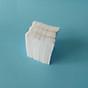 Bông tẩy trang Miniso Nhật Bản cao cấp MINISO MARVEL COTTON PADS ( gói 180 miếng ) màu trắng - MNS079 2