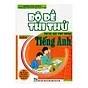 Bộ Đề Thi Thử Trung Học Phổ Thông Môn Tiếng Anh thumbnail