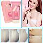 Kem Lót BB Đa Chức Năng Mira Jewel Wrinkle Care & Whitening Hàn Quốc 30ml tặng kmf móc khoá 2