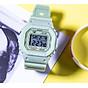 Đồng hồ điện tử thể thao chống nước X - Captain Sports nam nữ siêu đẹp DH92 thumbnail