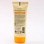 Kem Chống Nắng Dưỡng Da Dabo White Sunblock Cream SPF 50 PA+++ (70ml) - Hàn Quốc Chính Hãng 6