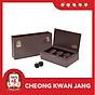 Hồng Sâm Linh Đan KGC Cheong Kwan Jang Hwangjindan 03 Viên thumbnail