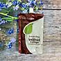 Kem ủ tóc siêu mượt Colatin Keratin Mask Vitamin E 500ml thumbnail