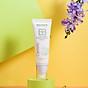 Kem nền kiểm soát dầu Beauskin Centella Cica BB Cream Hàn Quốc 45ml + Móc khóa 3