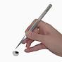 Nhíp Nối Mi Nhíp Thẳng Hoalys TW01 - Nhíp chuyên dùng để nối mi Classic, One By One, mũi nhíp nhỏ khít độ bền cao 7