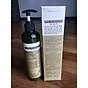 Dầu gội thảo dược Legitime Rich Moisture Shampoo sạch gàu Hàn Quốc 300ml Tặng Móc khóa 7