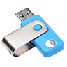 USB 3.0 Team Group C143 (16GB)